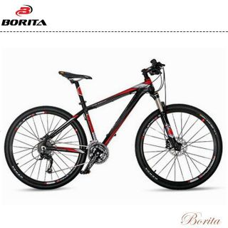 Borita Wholesale 27 Speed Mountain Bike