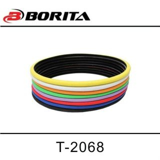 700x23C-45C INNOVA Color Tire/Tyre for fixed gear bike