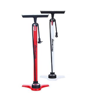 Borita  Low Price High Performance Floor Bicycle Pump