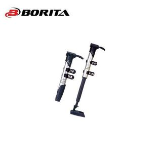 Borita Wholesale Bicycle High Pressure Mini Air Vacuum