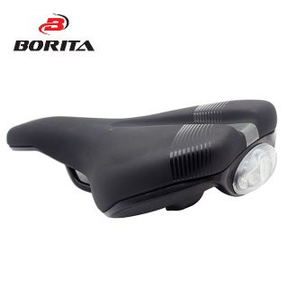 VL-6301 Bicycle Saddle High Quality Bike Saddle Wholesale Bicycle Saddle