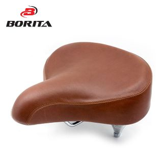 VL-8030 Bicycle Saddle High Quality Bike Saddle Wholesale Bike Saddle