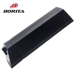 DT-2 Electric Bicycle Battery High Quality Battery 36V Ebike   Battery