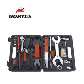 Alibaba Top Quality Bike Tool Kit Used Bicycle Tools