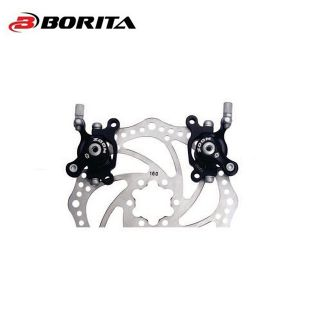 Borita Wholesale Electric Scooter Disc Brake